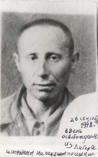 Залман Шмуилович Шифрин (1910, Дрибин — 18 февраля 1995, Нетания) — бухгалтер, писатель. Отец знаменитого юмориста Ефима Шифрина.