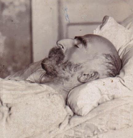 Мой дедушка по маме  Александр Пирогов.