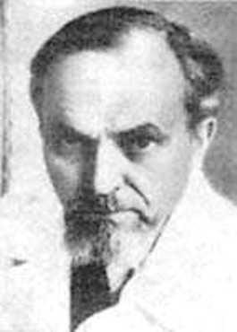 михаил егоров врач диетолог