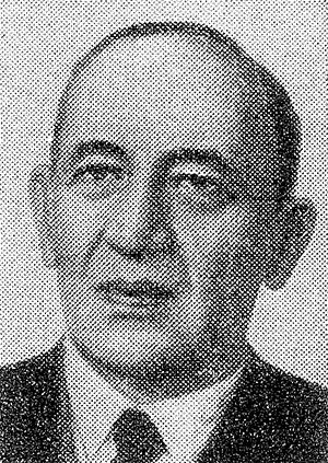 Вовси Мирон Семёнович
