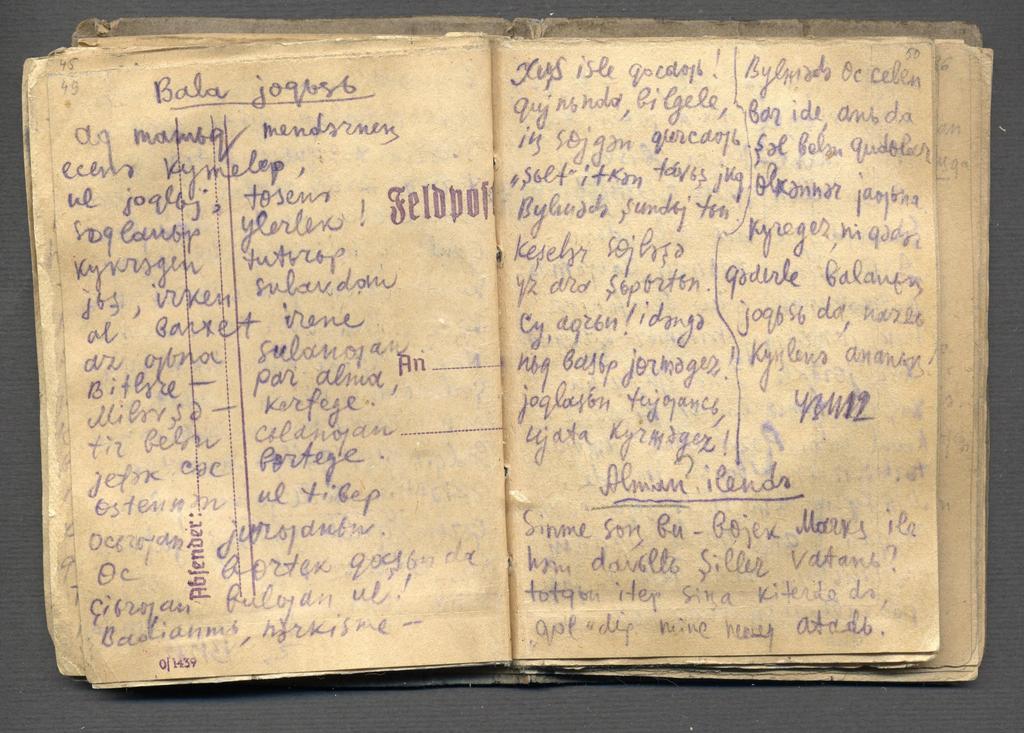 Казнен в плену Германии - предатель советской Родины. Муса Джалиль