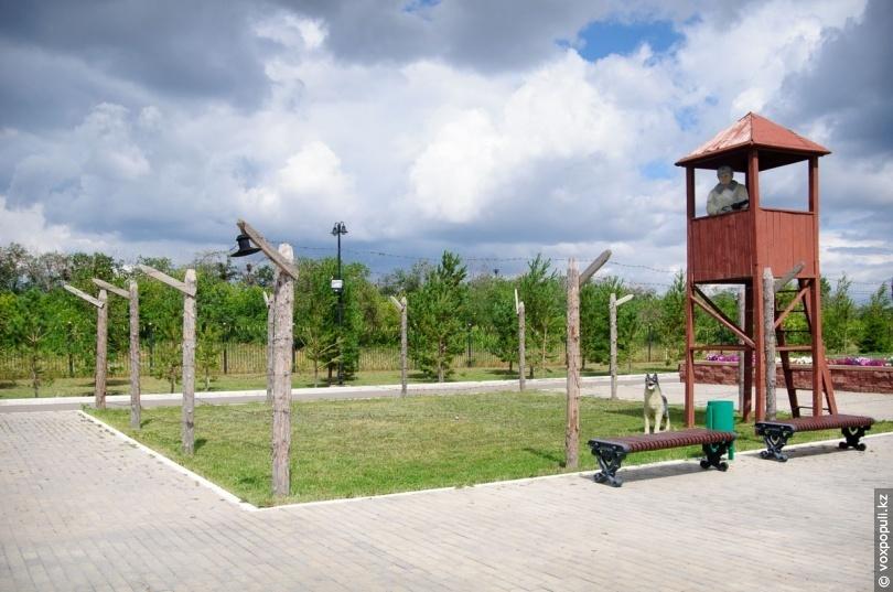 Зимние комбинезоны для девочек екатеринбург на 5 лет