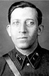 Григорий Моисеевич Майрановский