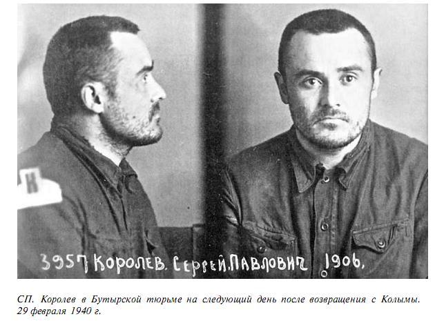 Картинки по запросу Кто такой Сергей Павлович Королёв.