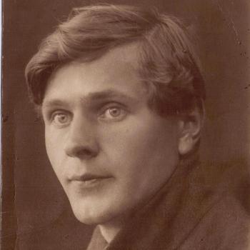 Бигос Сергей Демьянович